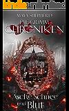 Asche, Schnee und Blut (Die Grimm-Chroniken 2)