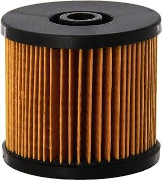 Purolator F54871 Fuel Filter