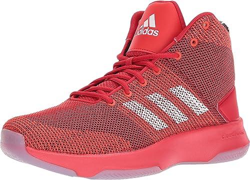 adidas basket neo