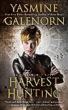 Harvest Hunting: An Otherworld Novel (Otherworld Series Book 8)