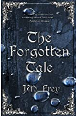 The Forgotten Tale (The Accidental Turn Book 2) Kindle Edition