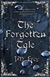 The Forgotten Tale (The Accidental Turn Book 2)