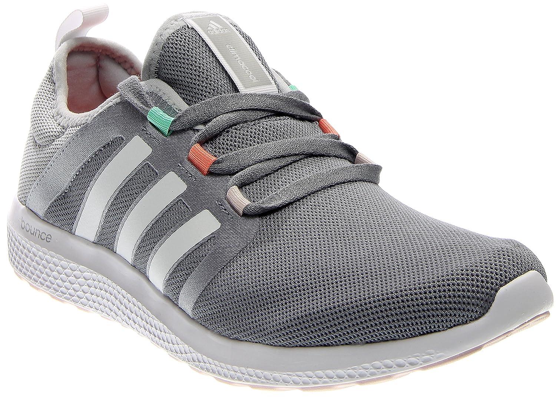 finest selection cb3d5 051cf Amazon.com  adidas Womens CC Fresh Bounce  Road Running