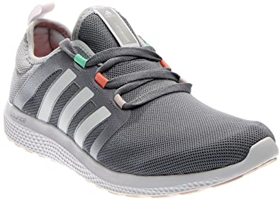6754ff9e586e4 adidas Climacool Fresh Bounce W Grey Light Grey
