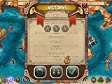 Iron Sea Frontier Defenders [Download]