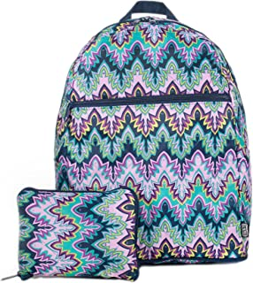 product image for cinda b Packable Backpack