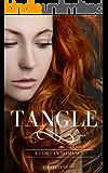 Tangle: A Lesbian Romance