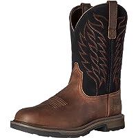 195eed6d226 Amazon Best Sellers: Best Men's Western Boots