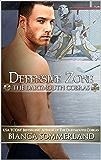 DEFENSIVE ZONE (The Dartmouth Cobras Book 2)
