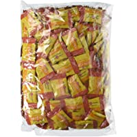 The Ginger People Gin Gin's - Double Strength Ginger Hard Candies - 1 lb Bag