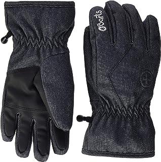 3e801d8bfc Barts Jungen Handschuhe: Amazon.de: Bekleidung