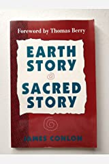 Earth Story, Sacred Story Paperback