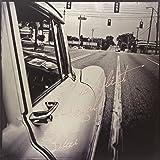 Semper Liberi [Vinyl LP]