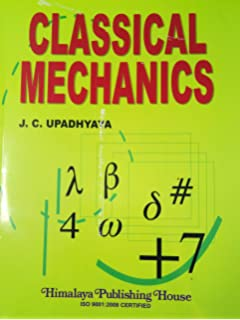 Quantum Mechanics By Satya Prakash Pdf
