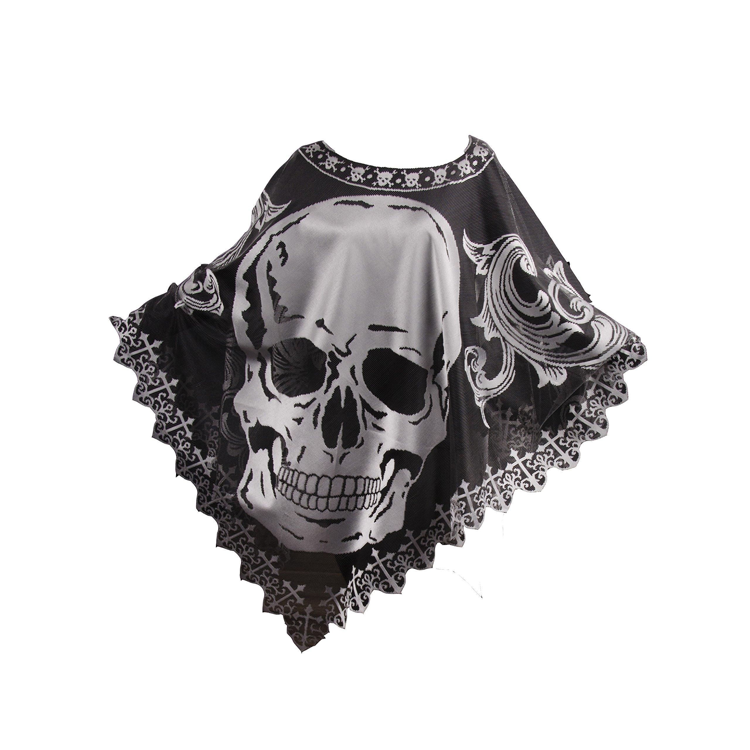 4bf7c2248 Amazon.com  Heritage Lace  Halloween Favorites