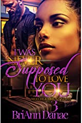 I Was Never Supposed To Love You 3: Meechi & Erica's Story Kindle Edition