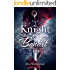 The Knight and The Bandit (Knights of The Compass Book 3)