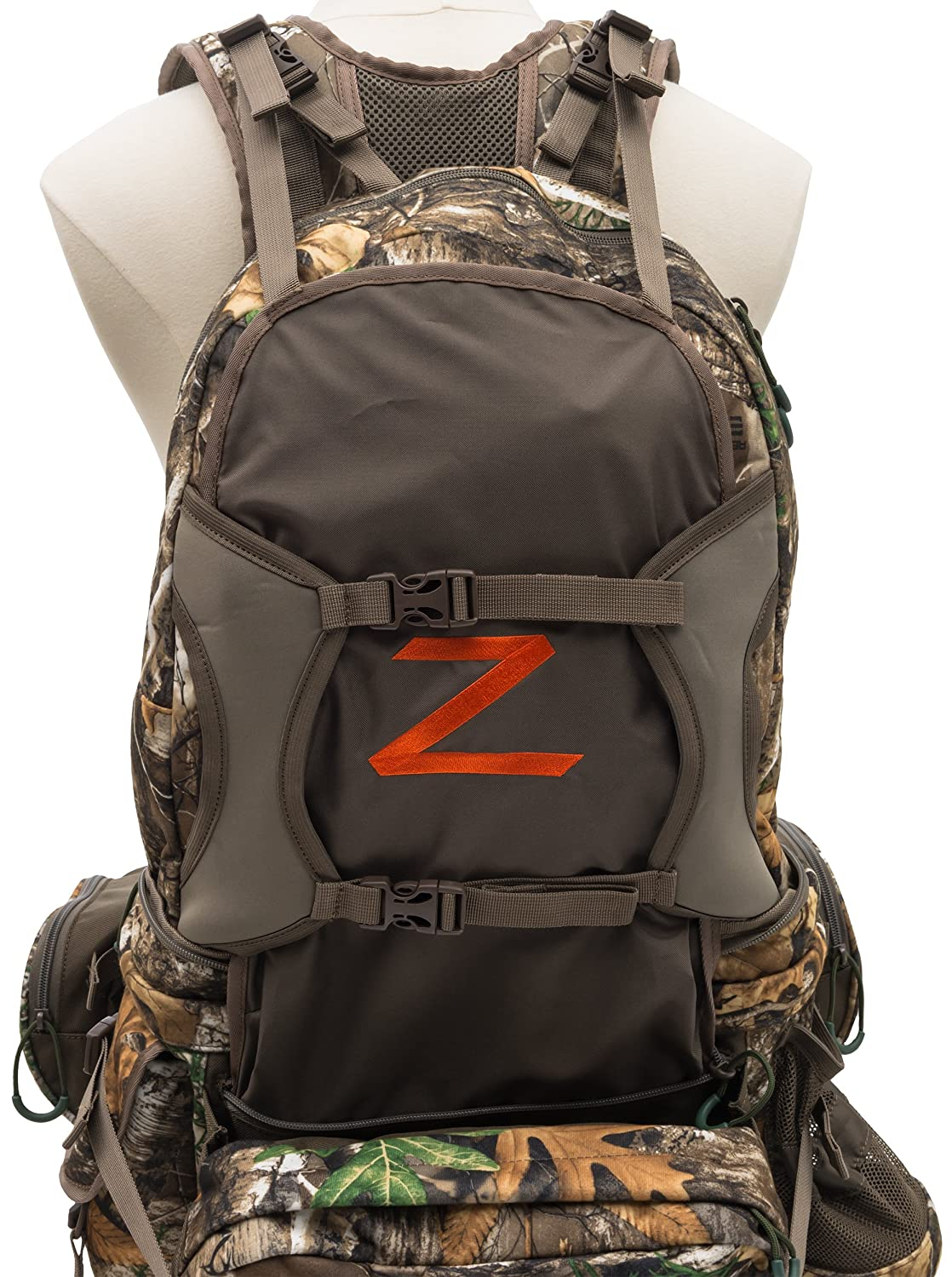 ALPS OutdoorZ Pathfinder Hunting Pack - 9411199, 2700- Cubic Inches ...