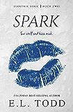 Spark (Elektrik 2)
