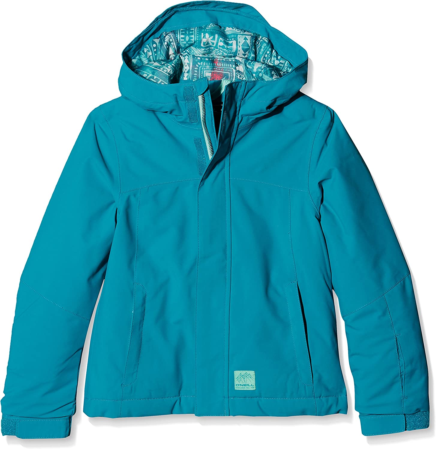 Jewel Jacket ONeill Jewel pour Fille Fille