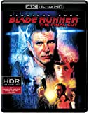Blade Runner: Final Cut (4K UHD/BD) [Blu-ray]