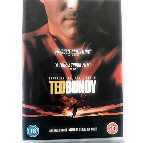 Amazon in: Buy Prism Leisure Corporation Ted Bundy [2002