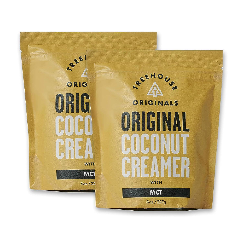 Coconut Creamer (Original, 2 Pack)