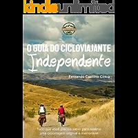 O Guia do Cicloviajante Independente