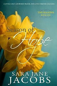 Season of Hope (The Seasons Book 1)