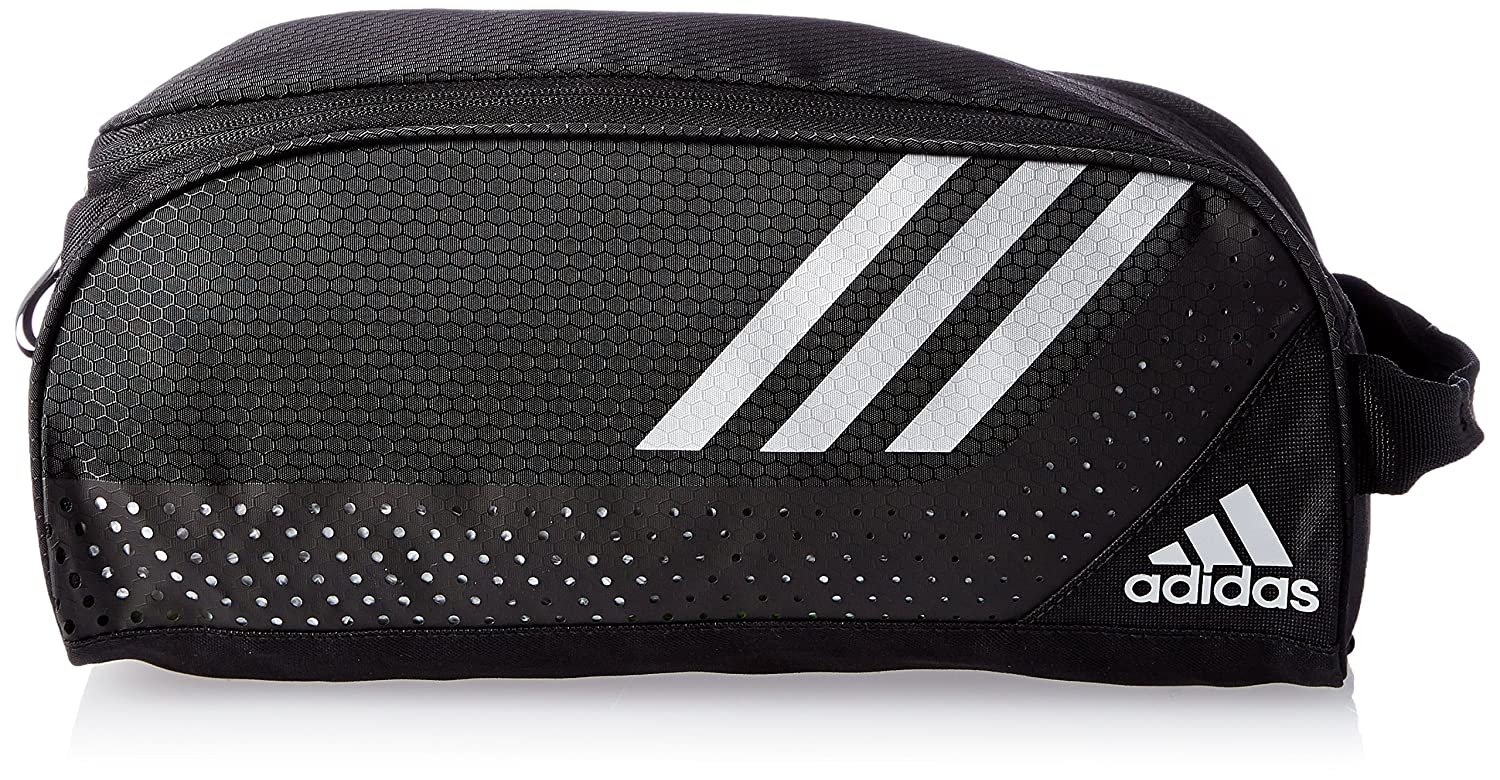 c41d715ea3f8 adidas Stadium Team Shoe Bag