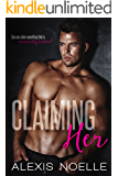 Claiming Her