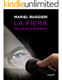 La fiera (Volumen independiente)