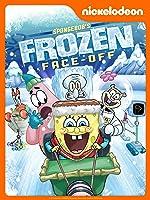 ab1df88d1683 Amazon.com  Watch The SpongeBob SquarePants Movie