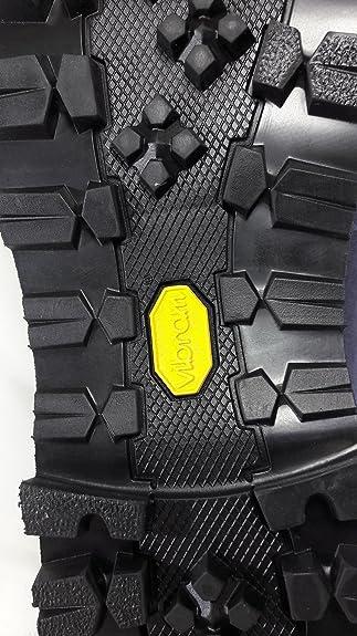 Front Turín Mens Atan Para Arriba Zapatos formales 7/41 Tan/Suede Zapatos negros Adidas Cloudfoam para mujer SAUCONY ST57799 JAZZ Verde Naranja HL rasgadura de zapatos de niño 20 Front Turín Mens Atan Para Arriba Zapatos formales 7/41 Tan/Suede ueO8Ze