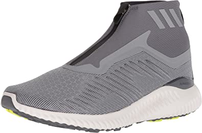 Amazon.com | adidas Men's Alphabounce 5