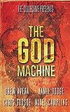 The God-Machine