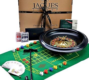 American Roulette Brettspiele (BetConstruct Casino)