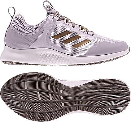 adidas Edgebounce 1.5 W, Chaussures de Running Compétition