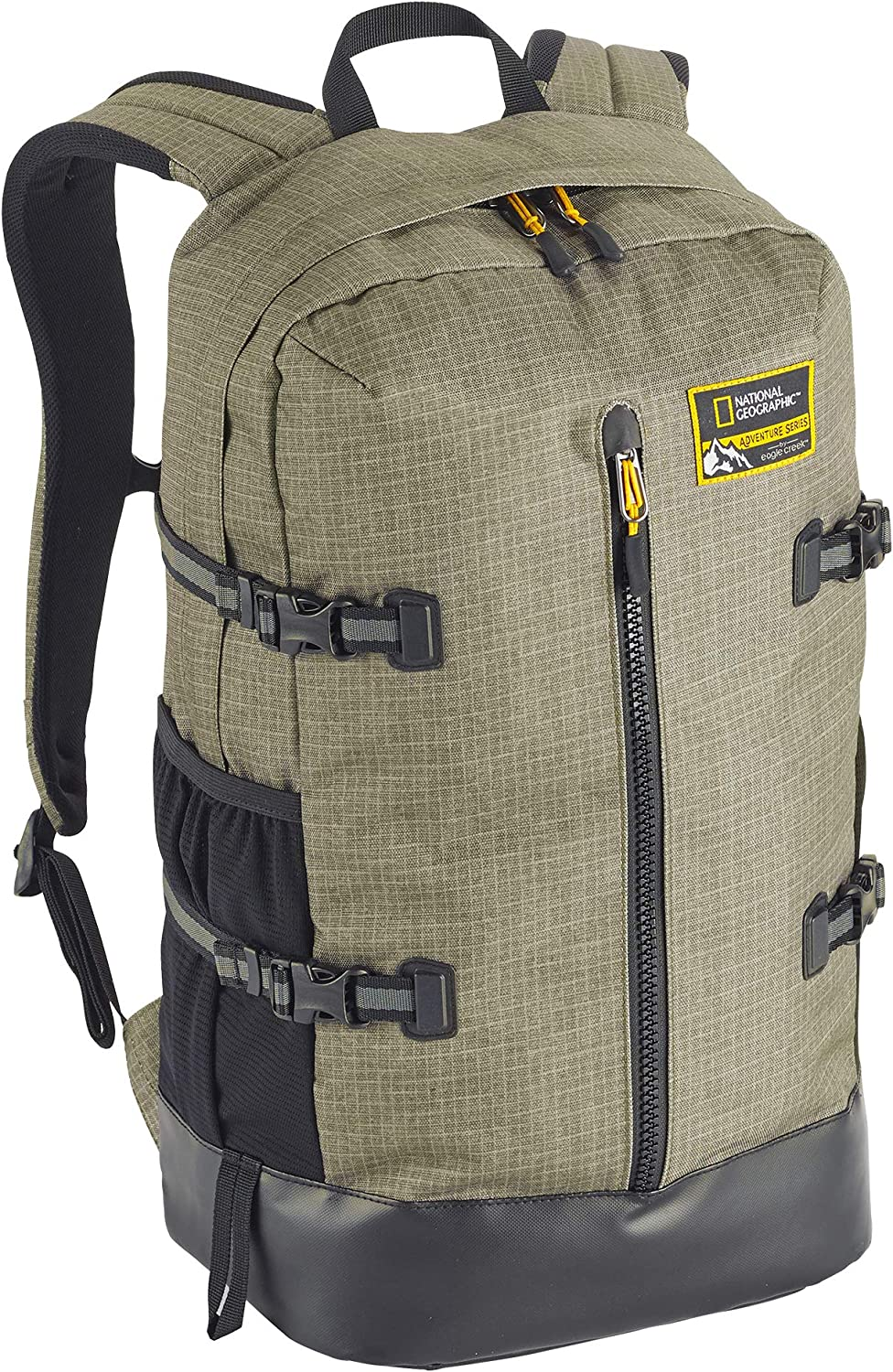 Eagle Creek National Geographic Adventure Backpack 30l