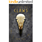 The Icefjord Saga: Claws (Volume 2)