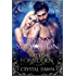 Serena's Salvation (Fated & Forbidden Book 7)
