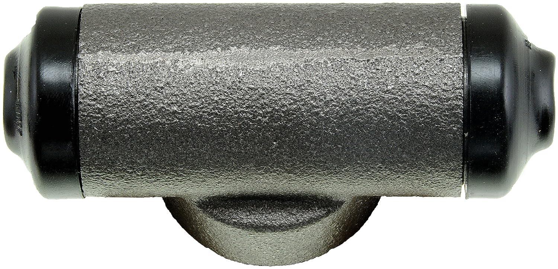 Dorman W37619 Drum Brake Wheel Cylinder