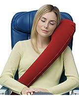 Amazon Com Skyrest Travel Pillow Health Amp Personal Care