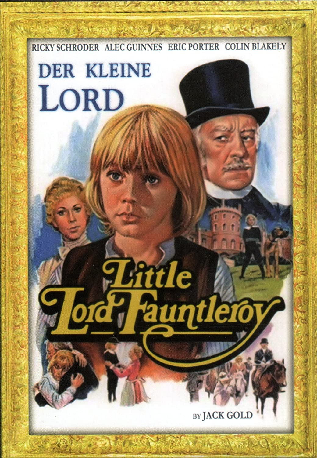 little lord fauntleroy 1980 download