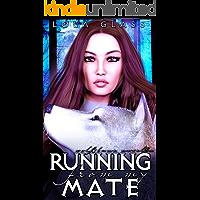 Running from my Mate (Wolfsbane Book 4)