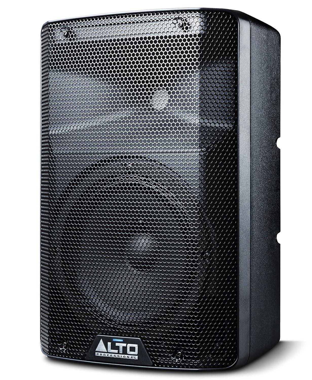 Alto Professional PA System (TX208) inMusic Brands Inc