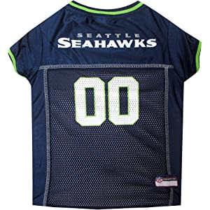 f1604143bccdb9 Amazon.com  Seattle Seahawks Fan Shop