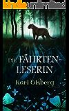 Die Fährtenleserin (German Edition)