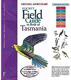 Steve Parish Pocket Field Guide: Birdlife of Tasmania