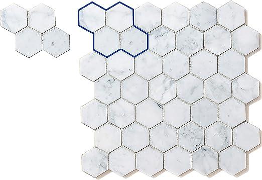 Bronze Orange Schwarz und Silber mit asiatischer Struktur MT0064 Muster Glas Mosaik Fliesen Muster Steine in DREI Gr/ö/ßen Rot 10x10cm Muster